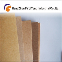 Premium Quality Glossy Waste Paper And Cardboard kraft paper