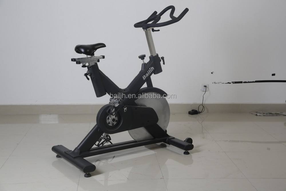Indoor exercise cycle V5 gym equipment/cardio equipment/aerobics fitness equipment
