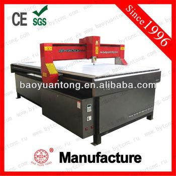 table top cnc engraving machine
