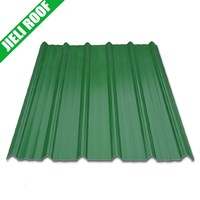 Eco Friendly Roofing Shingles