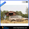Truck 4x4 Off Road Car Roof Top Tent with awning