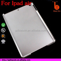 New products shimmer case for ipad air, for ipad 5 tablet case