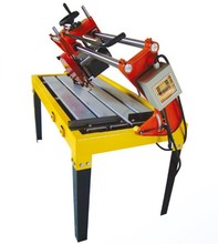 Good performance cutting machine stone engraving machineor marble and granite stone cutting machine