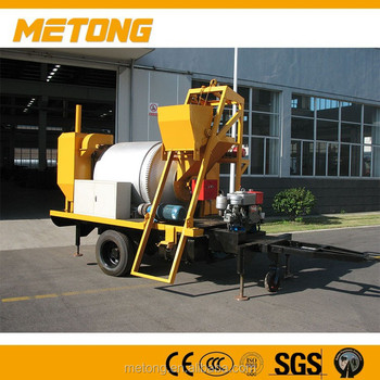 mobile asphalt mixer,asphalt mixer price,asphalt mixer for sale