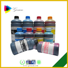 ECO-Solvent ink for china DX5 DX6 DX7 printer and foreign brands MIMAKI ROLAND MUTOH etc