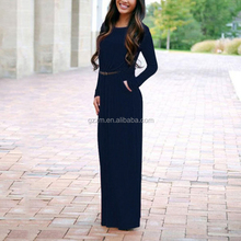 Z&M Women's 2017 mother of bride pant suits dress sexy nighty dress dress long