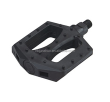 Bike accessories cheap price bicycle pedals 97*95mm