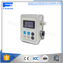 Transformer oil particle counter, on line oil dust particle counter, automatic sampling