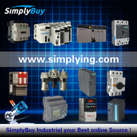 ite circuit breakers S201-K63 S201K63 10115587 S200series MCB K Curve 1Pole 63A electronic circuit breaker