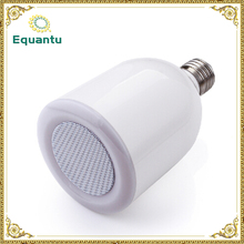 Factory direct sales mini led lamp digital blue tooth holy al quran speaker with bangla hot photo