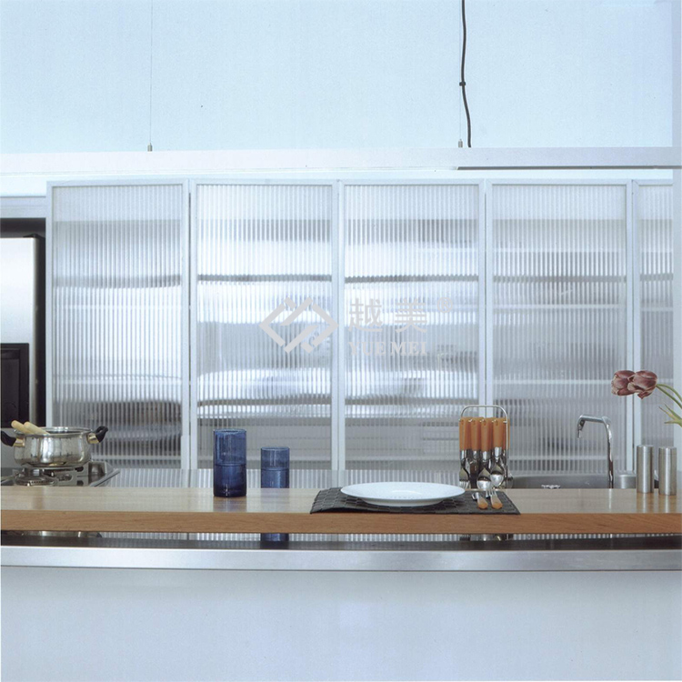 Top Grade Custom Lightweight Sliding \u003cstrong\u003eDoors\u003c\/strong\u003e ... & Wholesale polycarbonate door sheet - Online Buy Best polycarbonate ... Pezcame.Com