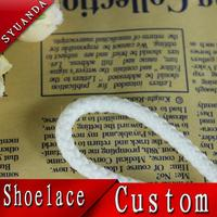 Shoe Accessories Lace Chain Cheap OEM