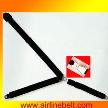 safety stretcher belt