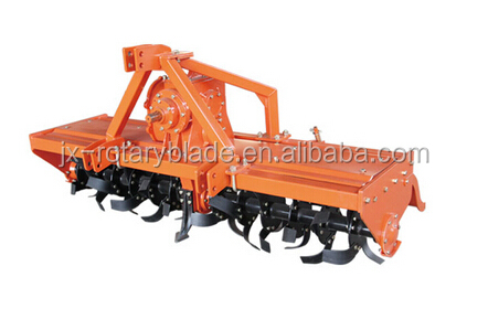 tractor implements/cultivator