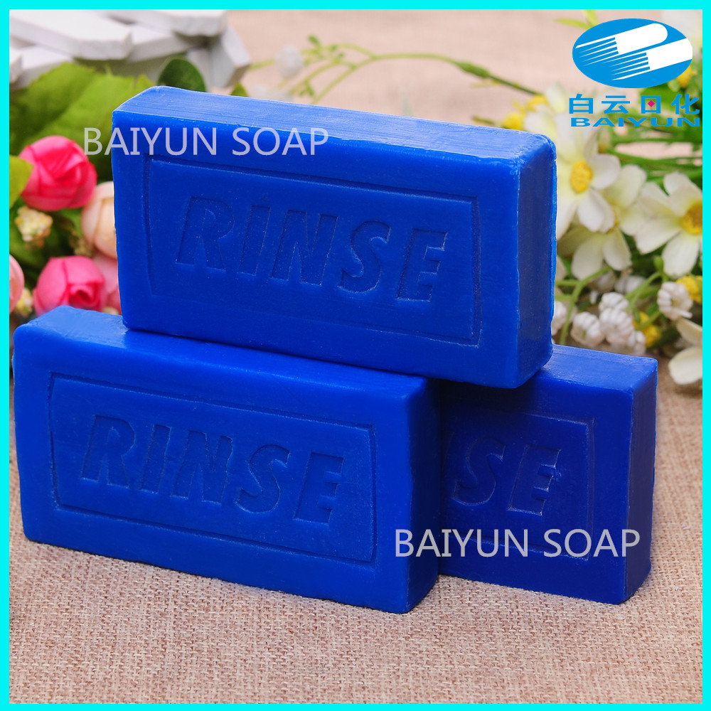 China supplier brands of laundry soap,customized soap