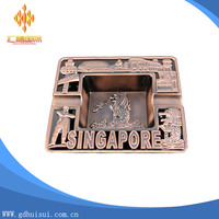 Top Quality Popular Custom Cheap Promotion Belt Buckles