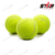 Top quantity large capacity OEM tennis ball cart, tennis ball basket, tennis trolley