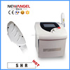 Body Hair Removal Device Portable Shr