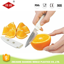 wholesale cheap kitchen tools fruit cutting knife