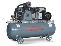 Super quality shimge air compressor HW10007