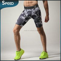 custom gym shorts,workout shorts,lycra gym shorts
