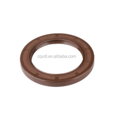 National Standard Factory Price Rubber Oil Seal