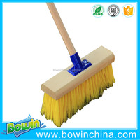 2015 hot sell high quality use of hard broom