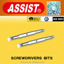 phillips ph2 S2 screwdriver bits