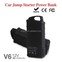 Jump Starters 4 in 1, Motorcycle Start Battery Lithium, Motorcycle 1000 cc