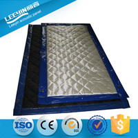 Soundproof Barrier Sound Proof Clothing