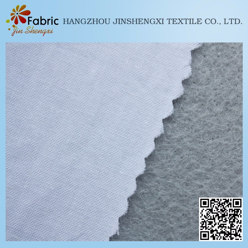Wholesale china 100% cotton twill fabric for bed sheets,cotton textile fabric