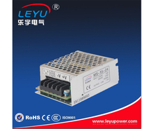 S-25-12 25W ac dc single output switching regulated power supply