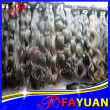 Newest Creative Design for GIRLS 100% Natural Body Wave Virgin Hair