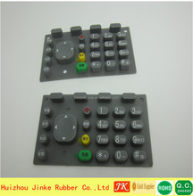 qwerty keypad android tablet mobile phone,garage door keypad