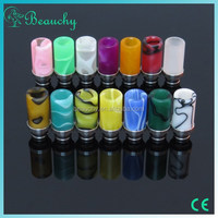 china supplier Beauchy 2015 cigarette holder, mouthpiece, ecig drip tips