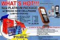 Wireless Business Opportunity