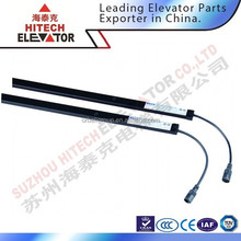 Elevator safety infrared curtain/landing door protection parts