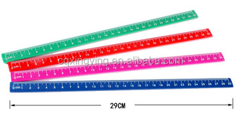 hot sale flexibie magnetic ruler