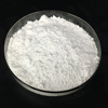 supply high quality Promestriene