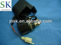 chinese manufacturer scooter parts 3C certificate electric motor 12V Starter Relay for suzuki,yamaha,honda