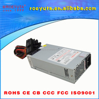 NVR dedicated power supply POS mechanical and electrical source 1 u control in the power supply