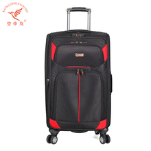 Beautiful Suitcase Travel Trolley Luggage Set For Business