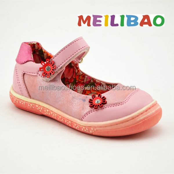 most comfortable 2016 summer new style baby fashion casual shoes