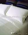 Luxury Hotel Bedding set(SDF-019)