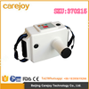 High Frequency X-ray devices and accessories Digital X Ray Machine medical equipment