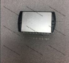 New & origina Integrated Circuit MRFE6VP61K25H