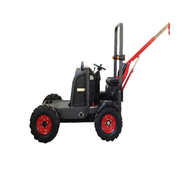 Chinese factory manufacturer produce hot sale high quality best price mini multifunction excellent vehicle pick fruit CE tractor