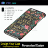 GuangDong manufacturer wholesale custom cheap plastic hard mobile phone Cases cover For iPhone 6 6s plus