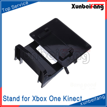 Wall Mount Stand Holder for Xbox One Kinect 2.0