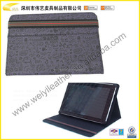"7""8""9""9.7""10""Tablet Case 2014 Hot Selling High Quality Fashion Cheap Tablet Case Simple Leather Cover CaseFor Leather Ipad Cover"